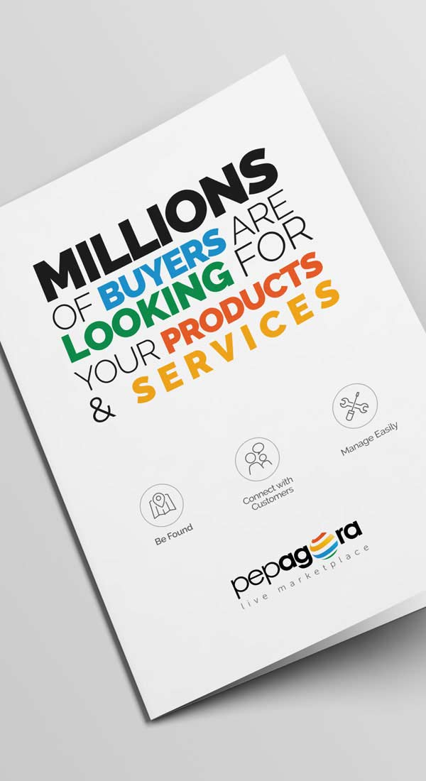 Commercial Printing Services in India