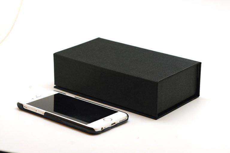 24x7 smartphone box2