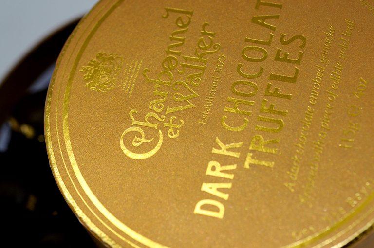 Circular Chocolate Box2