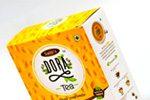 Dora-fooder