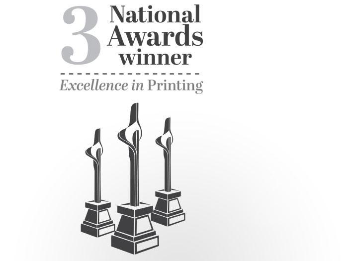 bell national award