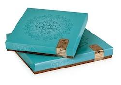 chocolateboxesth1438409428