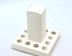 cosmatic-packaging-thump-nail1459252157