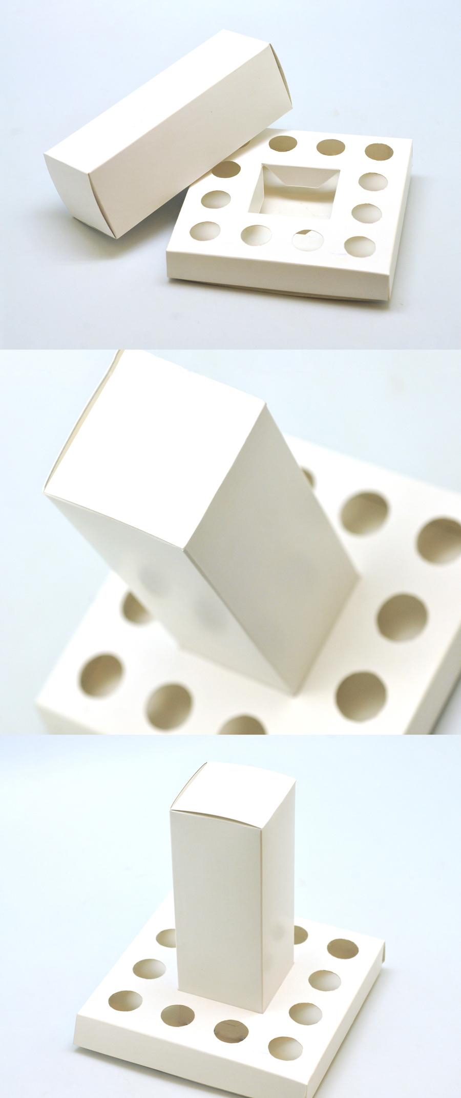 cosmatic-packaging1459252157