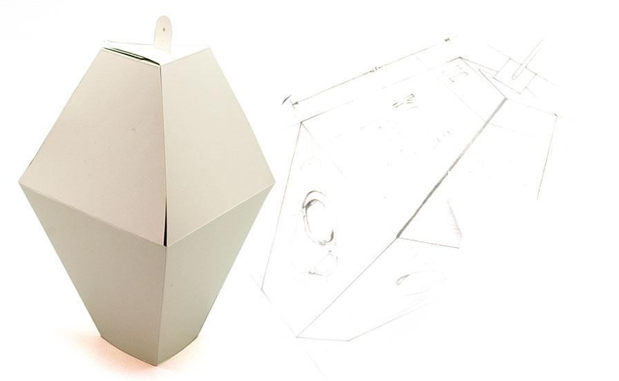 cs-origami-xl