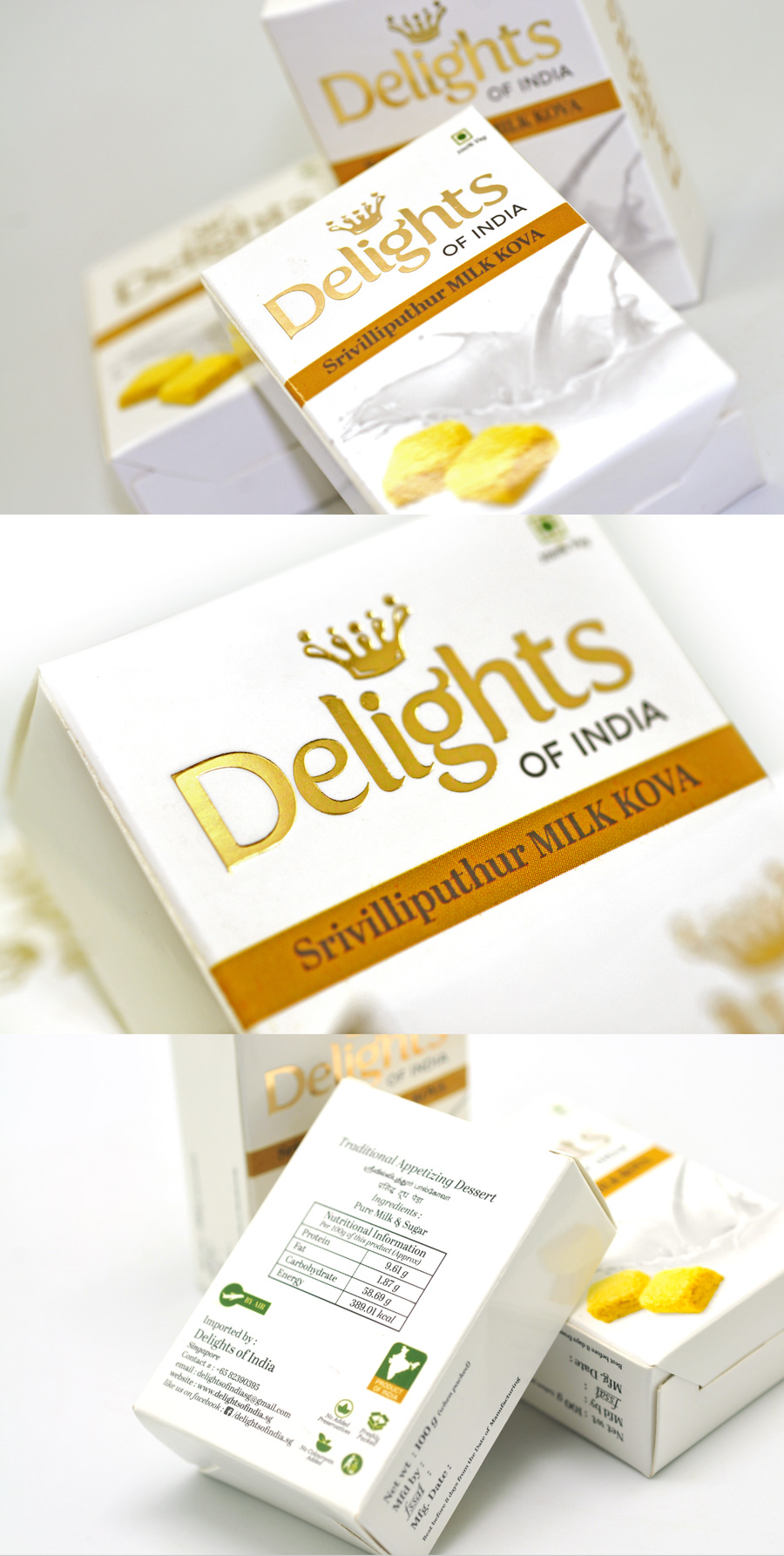 delights11459227612