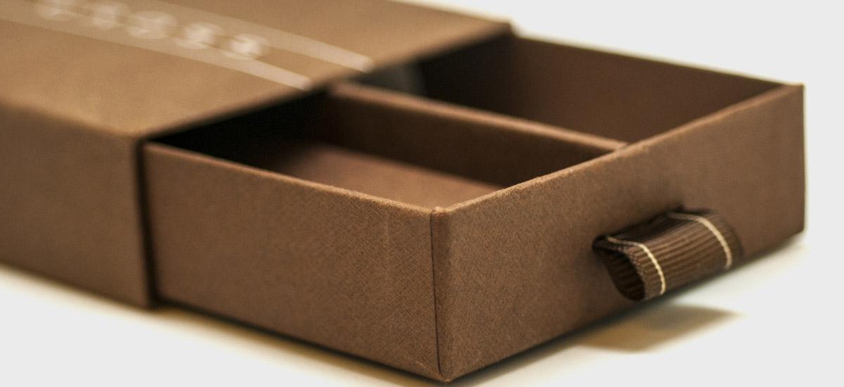 Luxury Clothes Box, Luxury Packaging Box - Bellprinters com