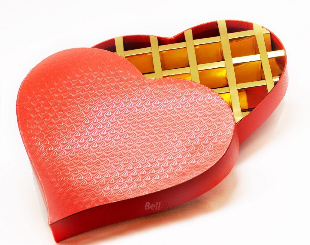 heartshapebox1471502784