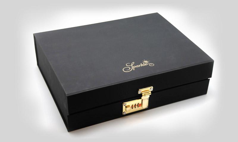 luxury-packaging-home