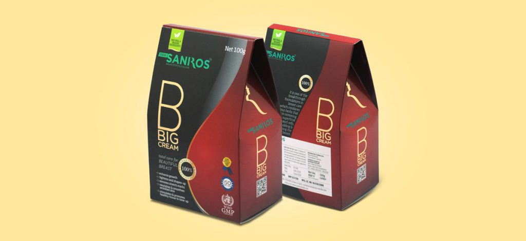 printed-packaging-box-03
