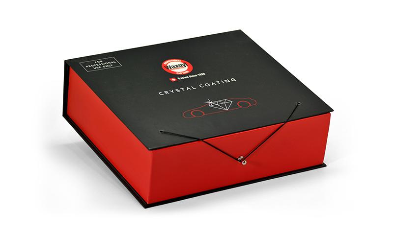 rigid-folding-box-home