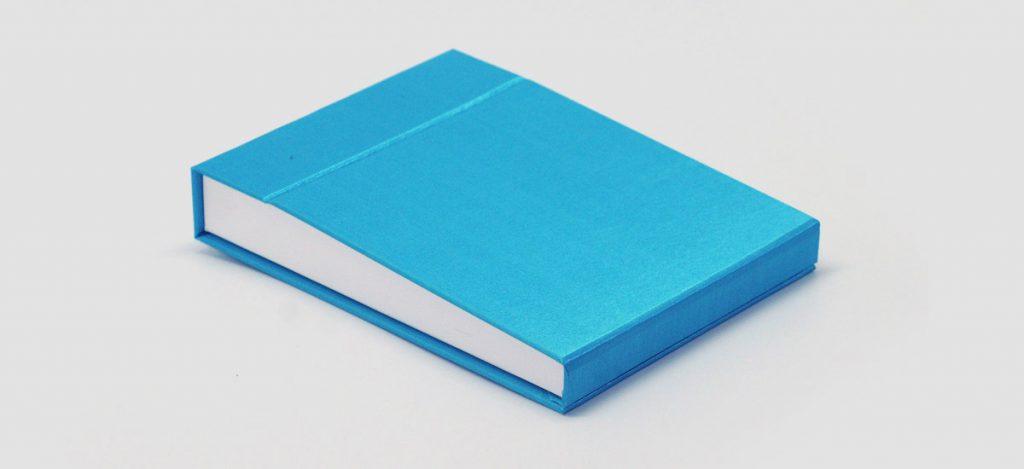 rigid-folding-box-products-04