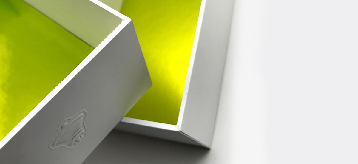 rigid-folding-box-products