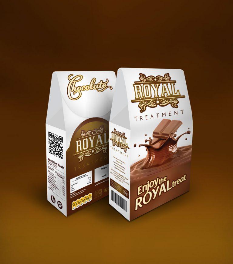 royal1438429327