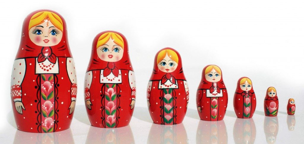 Russian-Doll-experience-1024x487