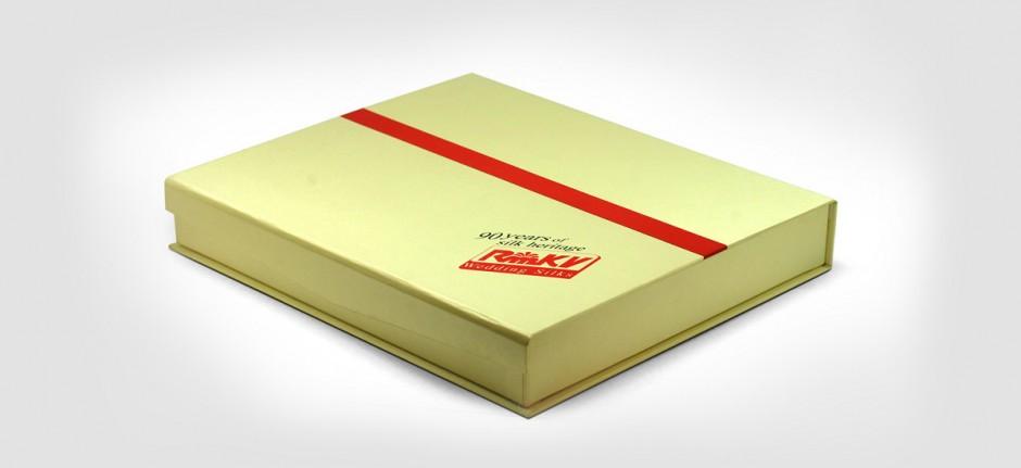 rigid-folding-box-products-02-940x431
