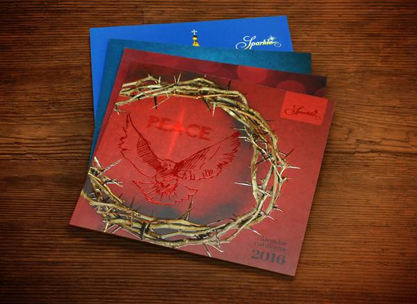 Catalogue-thum