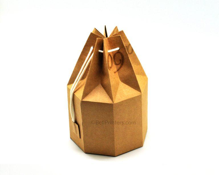 Coconut-box-thum
