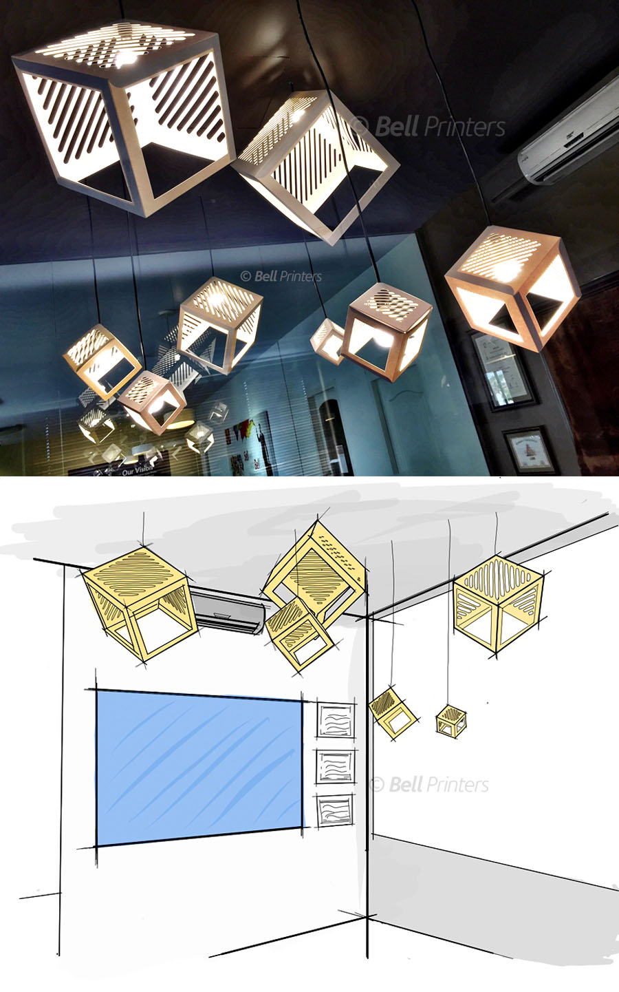 Cube-light2