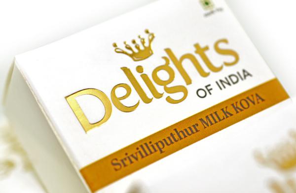 Delights1-Thum