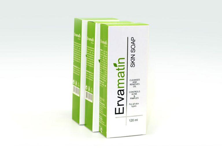 Ervamatin-thum
