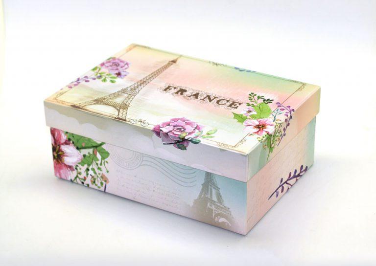Gift-box-Thum