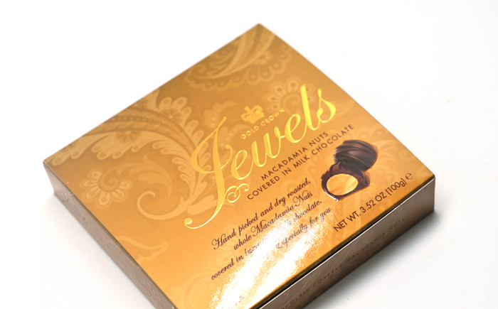 Gold-Crown-Chocolate-box-thum