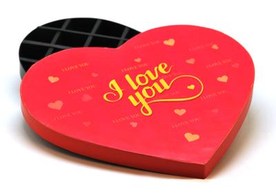 Heart-Box1-Thum