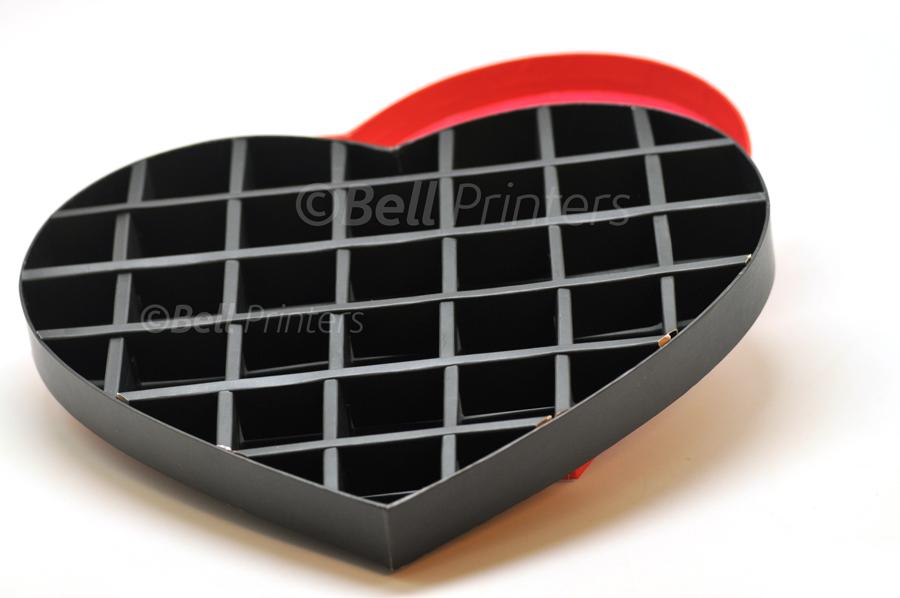 Heart-Box2