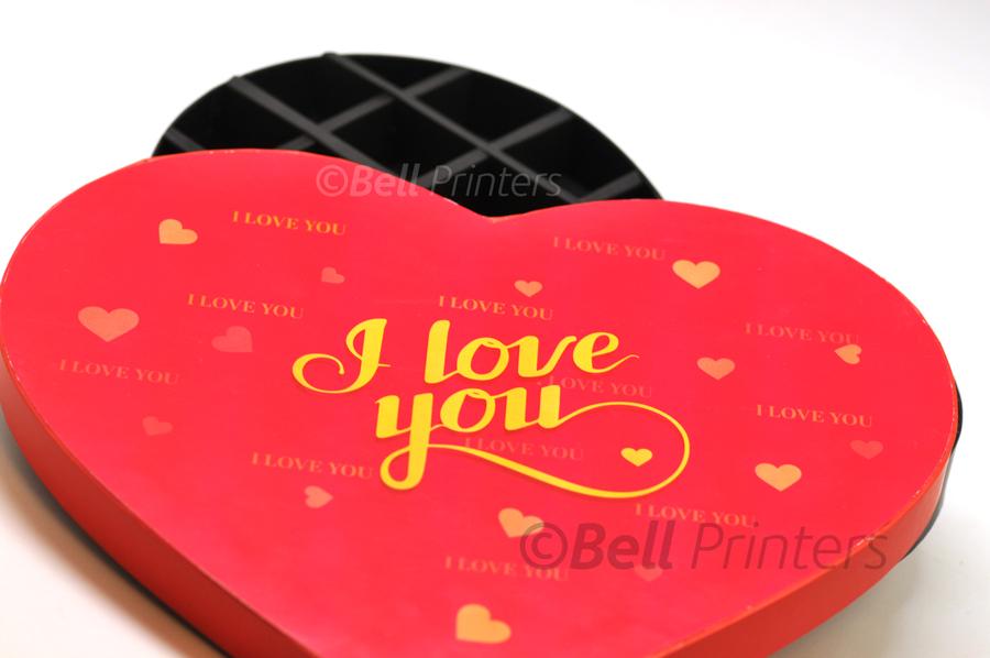 Heart-Box3