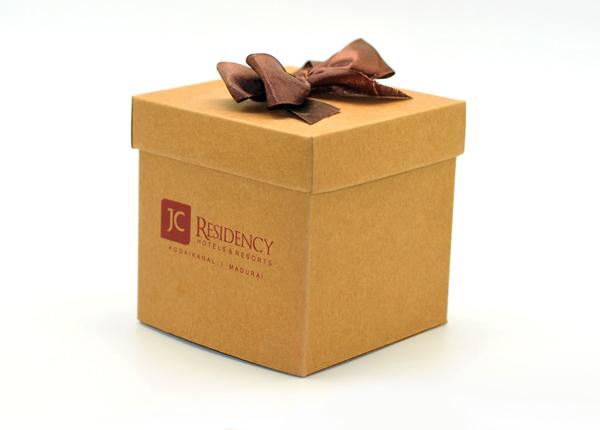Kraft-Gift-Box-thum