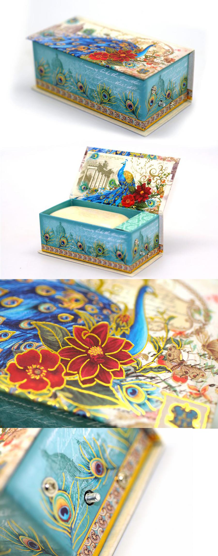 Luxury-Soap-Box-768x1949