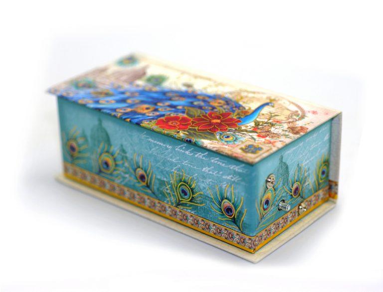 Luxury-Soap-Box-thum