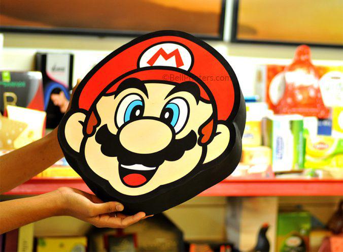 Mario-Box-thum