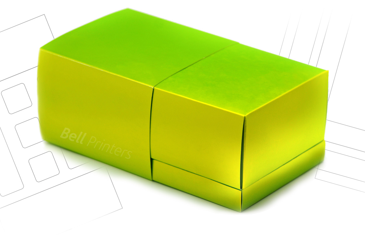 Wireframe Metpet cartons