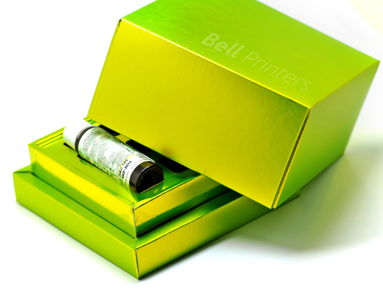 Metpet LimeGreen box2