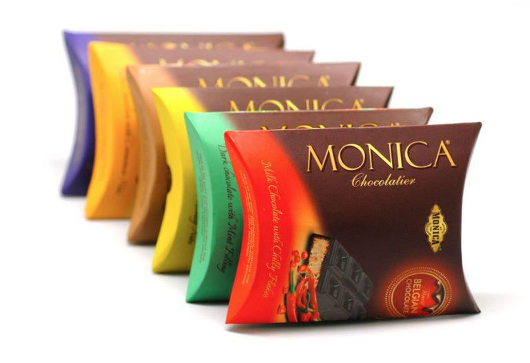 Monica-Chocolate-thum