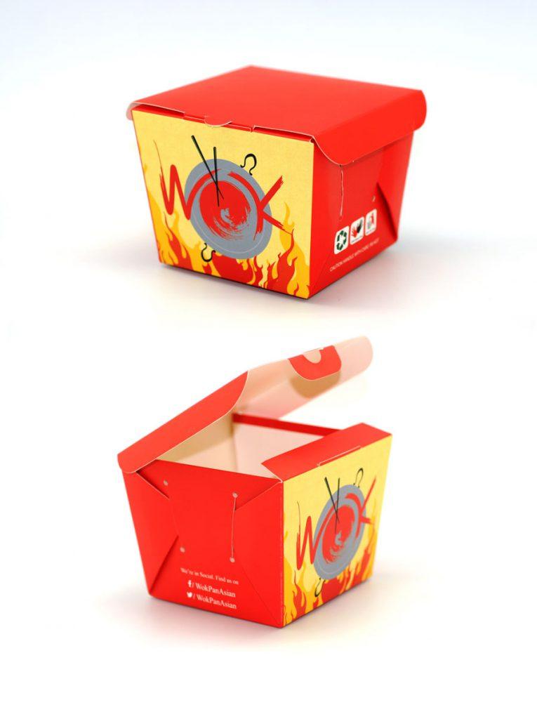 Noodles-box
