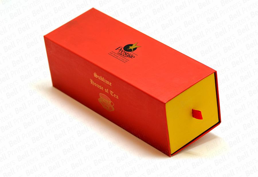 Prestige-Tea-Rigid-Gift-set-box