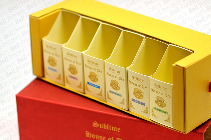 Prestige-Tea-Rigid-Gift-set-box3