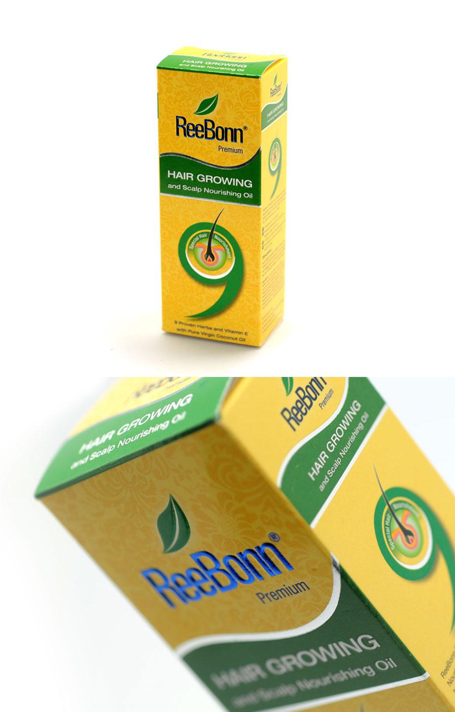 Ree-bonn-1