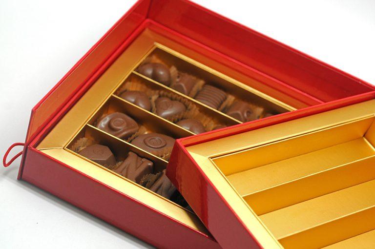 Rigid-double-tray-box-TH
