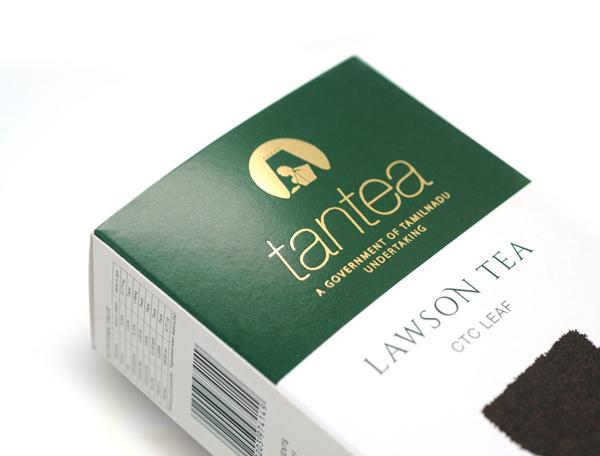 Tan-tea--thum