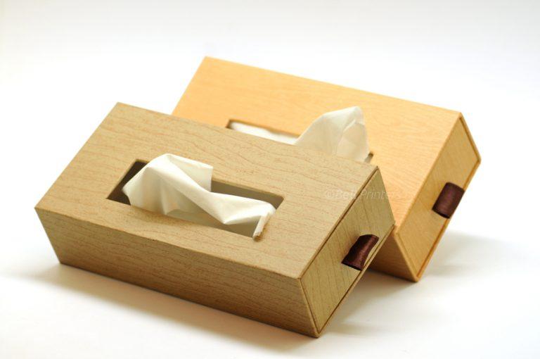 Tissue-Rigid-Box-1-