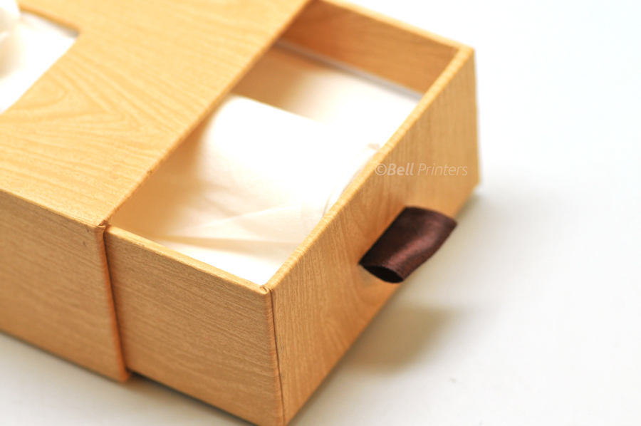Tissue-Rigid-Box-2