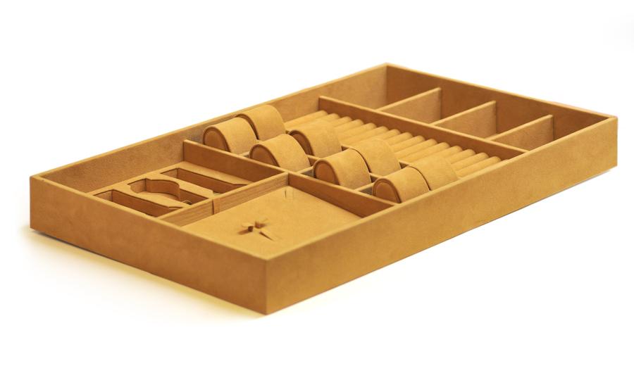 Wooden-Jewellery-Tray--Thum
