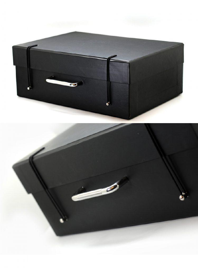 aircraft-box