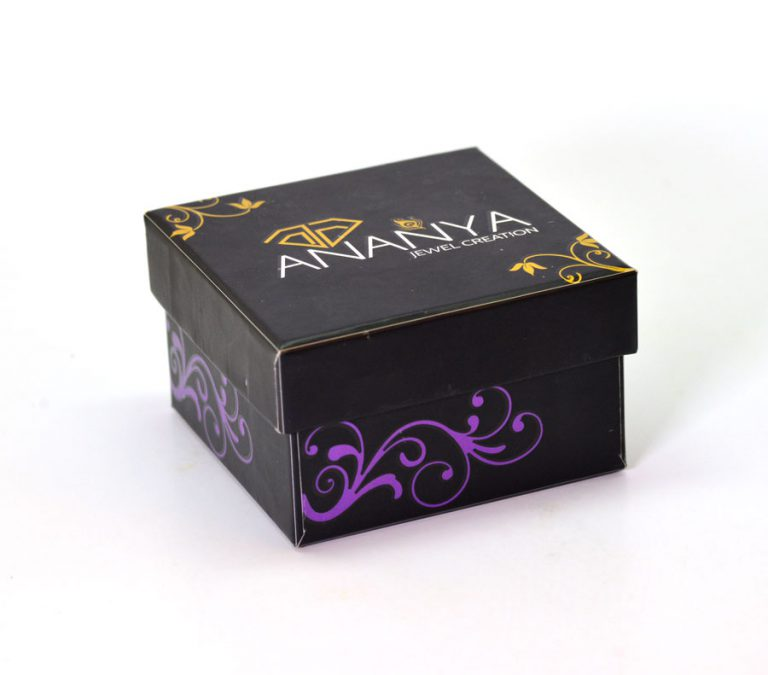 ananaya-1