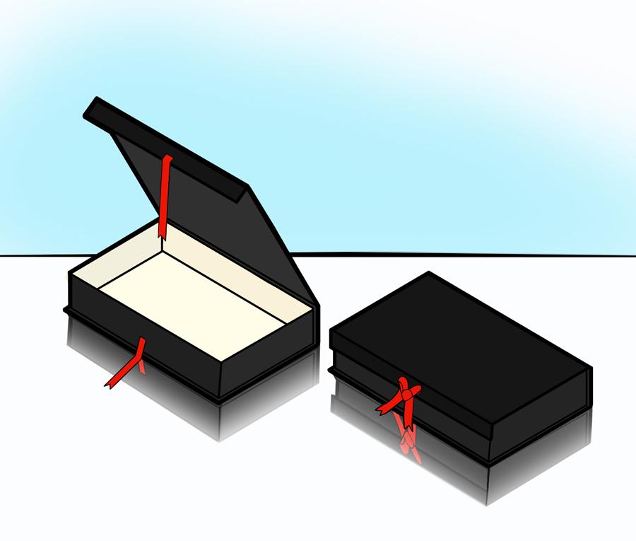 black-wide-gift-box2