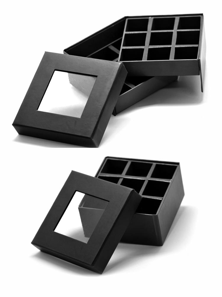 blackTwo-Inner-Model-Box thumb